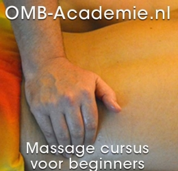 Spirituele agenda - Workshop Aromatherapie en Massage