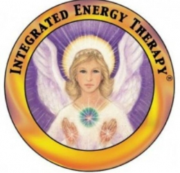 Spirituele agenda - Integrated Energy Therapy Intermediate