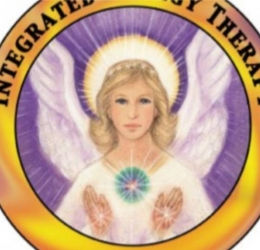Spirituele agenda - The Healing Angels of the Energy Field