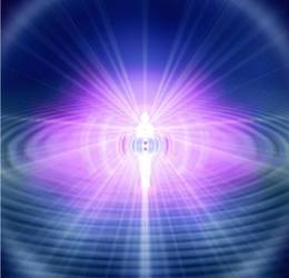 Spirituele agenda - webinar: introductie Awakening your Light Body