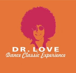 Spirituele agenda - Dr. Love Dance Classic Night