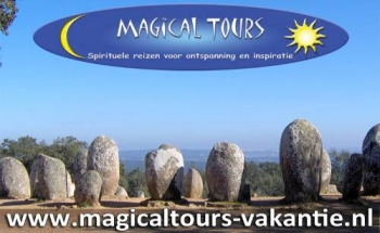 Magical Tours